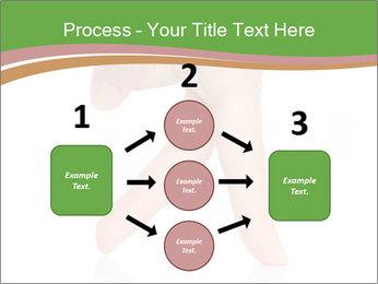 0000081881 PowerPoint Templates - Slide 92