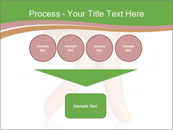 0000081881 PowerPoint Templates - Slide 93