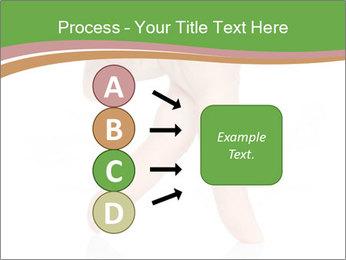 0000081881 PowerPoint Templates - Slide 94