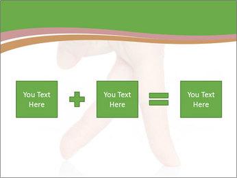 0000081881 PowerPoint Templates - Slide 95