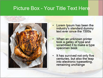 0000081882 PowerPoint Templates - Slide 13