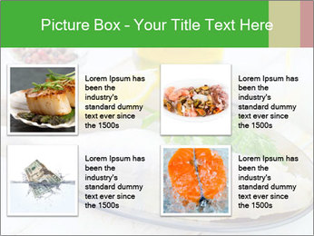 0000081882 PowerPoint Templates - Slide 14