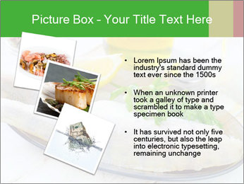 0000081882 PowerPoint Templates - Slide 17