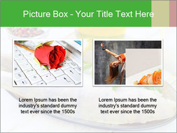 0000081882 PowerPoint Templates - Slide 18