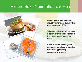 0000081882 PowerPoint Templates - Slide 23