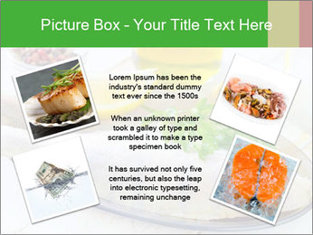 0000081882 PowerPoint Templates - Slide 24