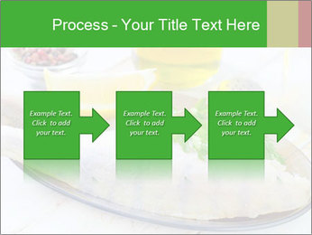 0000081882 PowerPoint Templates - Slide 88