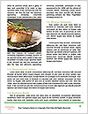 0000081882 Word Templates - Page 4