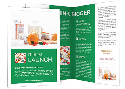 0000081883 Brochure Templates