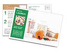 0000081883 Postcard Template