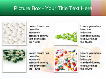0000081883 PowerPoint Templates - Slide 14