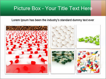 0000081883 PowerPoint Templates - Slide 19