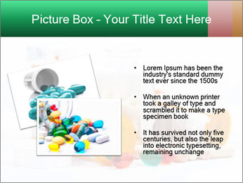 0000081883 PowerPoint Templates - Slide 20