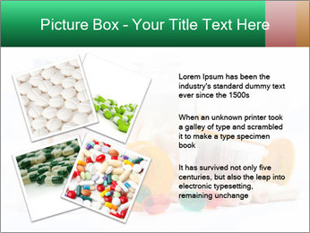 0000081883 PowerPoint Templates - Slide 23