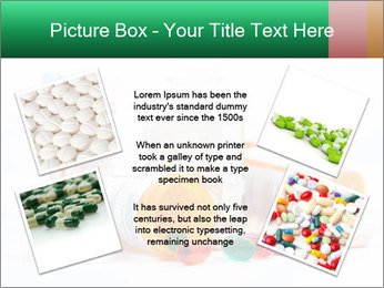 0000081883 PowerPoint Templates - Slide 24