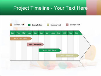 0000081883 PowerPoint Template - Slide 25