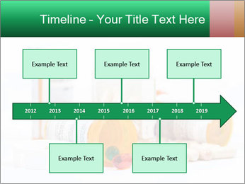 0000081883 PowerPoint Templates - Slide 28