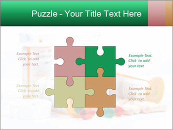 0000081883 PowerPoint Templates - Slide 43