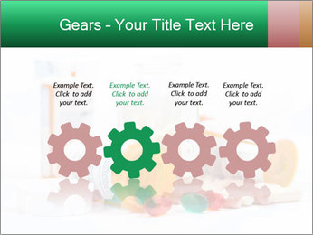 0000081883 PowerPoint Templates - Slide 48