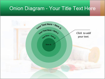 0000081883 PowerPoint Templates - Slide 61