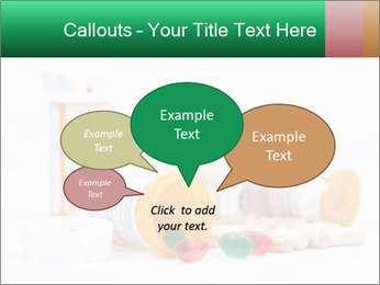 0000081883 PowerPoint Templates - Slide 73
