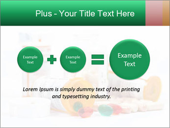 0000081883 PowerPoint Templates - Slide 75