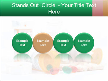 0000081883 PowerPoint Template - Slide 76