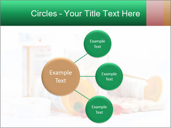 0000081883 PowerPoint Templates - Slide 79
