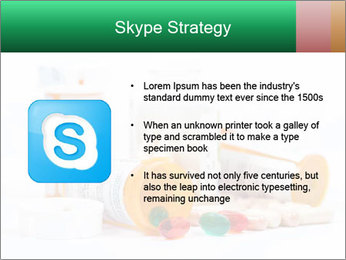 0000081883 PowerPoint Templates - Slide 8