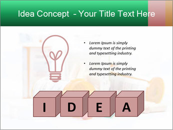 0000081883 PowerPoint Templates - Slide 80