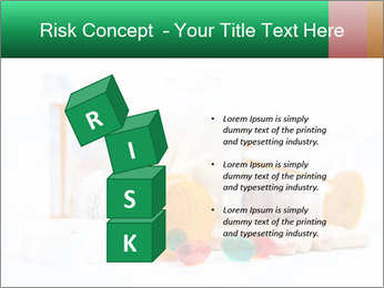 0000081883 PowerPoint Template - Slide 81