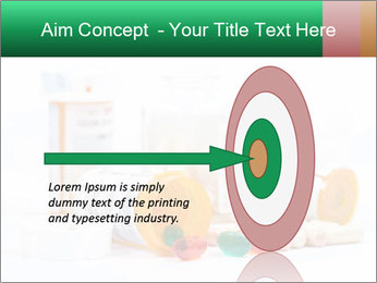0000081883 PowerPoint Template - Slide 83