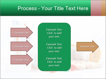 0000081883 PowerPoint Templates - Slide 85