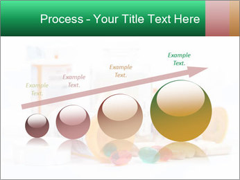 0000081883 PowerPoint Template - Slide 87