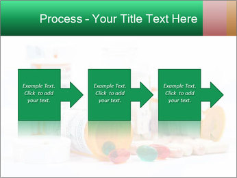 0000081883 PowerPoint Templates - Slide 88