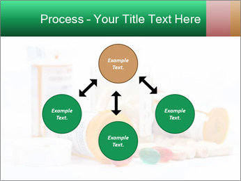 0000081883 PowerPoint Template - Slide 91