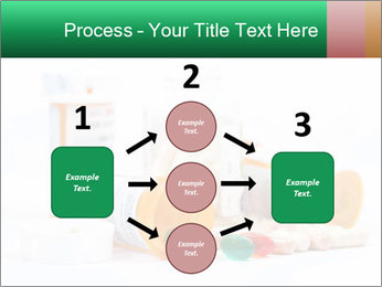 0000081883 PowerPoint Templates - Slide 92