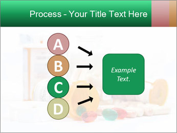 0000081883 PowerPoint Templates - Slide 94