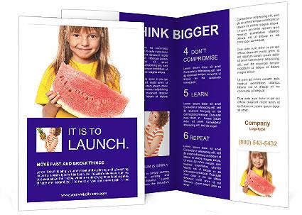 0000081884 Brochure Template