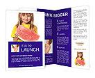 0000081884 Brochure Templates
