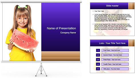 0000081884 PowerPoint Template