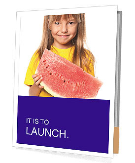 0000081884 Presentation Folder