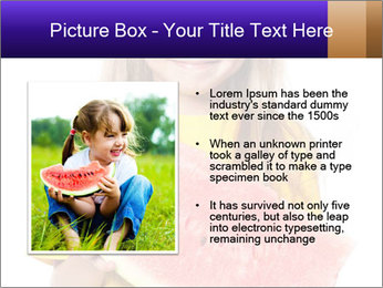 0000081884 PowerPoint Template - Slide 13