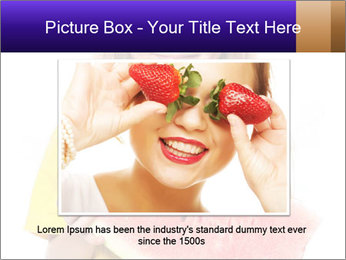 0000081884 PowerPoint Templates - Slide 15
