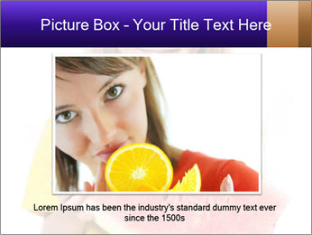 0000081884 PowerPoint Template - Slide 16