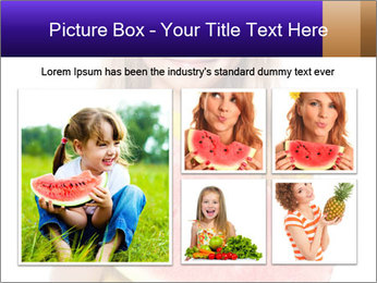 0000081884 PowerPoint Templates - Slide 19