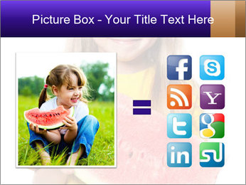 0000081884 PowerPoint Templates - Slide 21