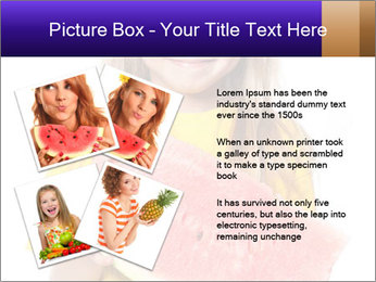 0000081884 PowerPoint Templates - Slide 23