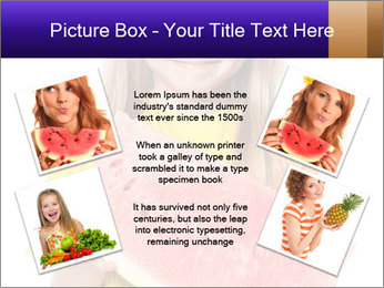 0000081884 PowerPoint Template - Slide 24