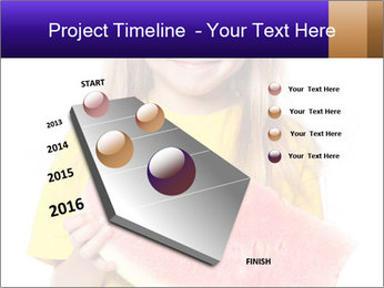 0000081884 PowerPoint Templates - Slide 26